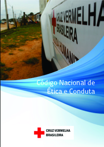 codigo de etica cvb