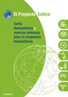 projeto_esfera