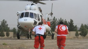 logistics_1_IFRC_main