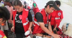 20131117-philippines-response-main-1