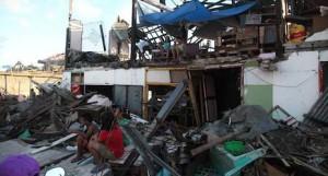 20131117-philippines-response-main-2