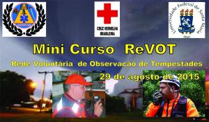 curso_revor_2015_site