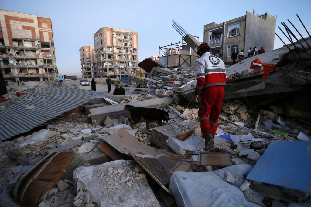 iran-iraq-earthquake-fran (1)