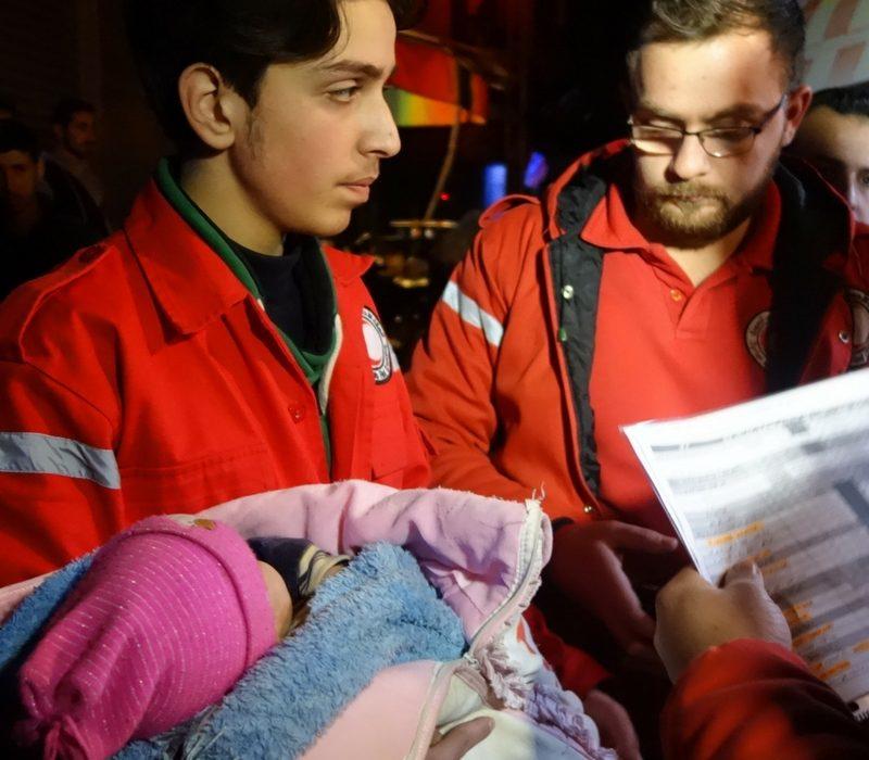 Fed.-Int.-CR-MR_02-01-2018_Comunicato-ufficiale-evacuazione-Ghouta-dopo-missione-Francesco-Rocca3-800x700