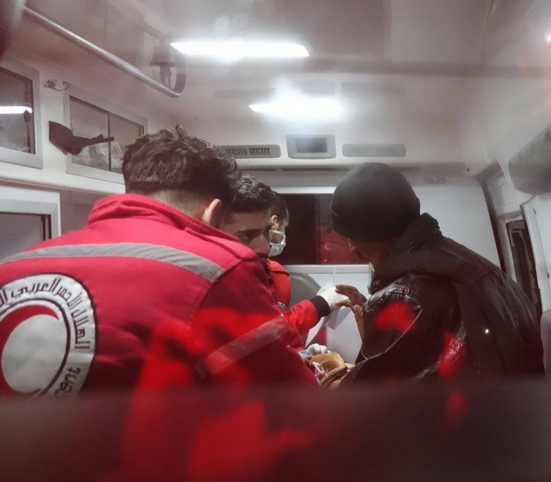 Fed.-Int.-CR-MR_02-01-2018_Comunicato-ufficiale-evacuazione-Ghouta-dopo-missione-Francesco-Rocca4-800x700